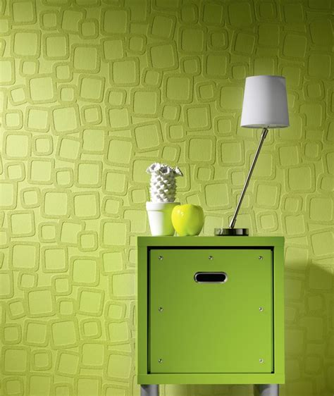 Premium Quality 10 59 Prb Luxurious Wallpaper Sticker 10 Best Wallpaper Paintable Images On