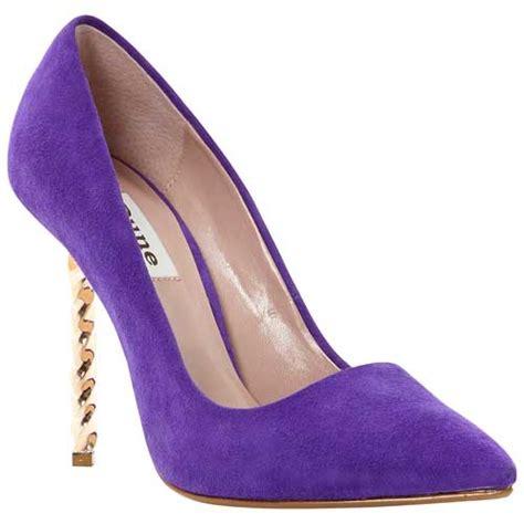 Twisted And Heels by Dune Blazing Twisted Heel Stilettos Gt Shoeperwoman