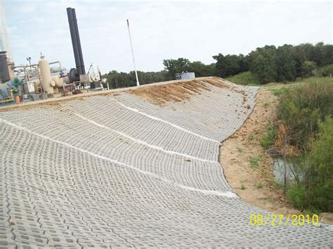Erosion Matting Cost by Submar Ultralok Interlocking Blocks Florida Silica Sand