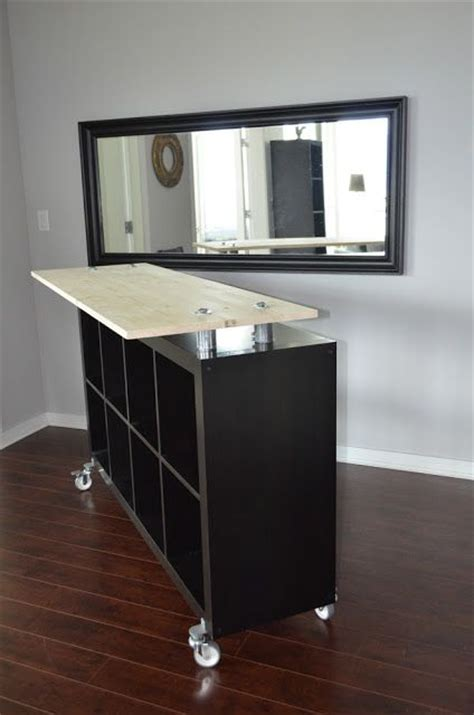ikea kitchen desk 482 best images about fabulous bars on