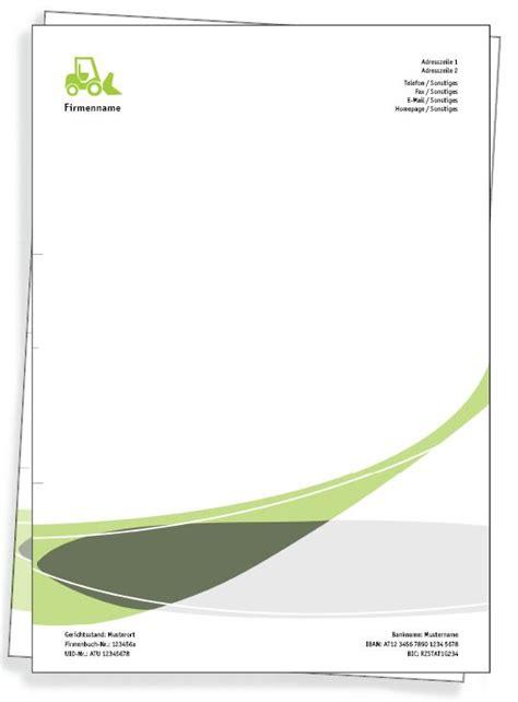 Design Vorlagen Briefpapier 131 besten briefpapier bilder auf briefpapier
