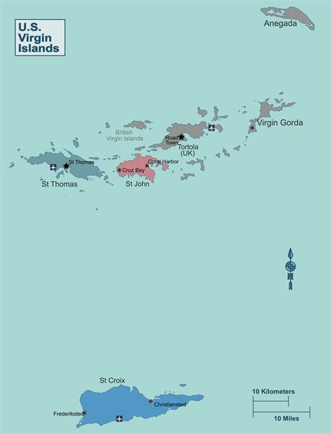 map of us islands maps of u s islands map library maps of the world