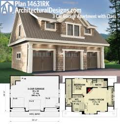 Garage And Apartment Plans by 25 Best Ideas About Garage Apartment Plans On Pinterest