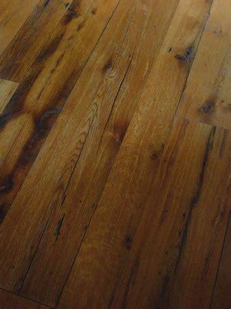Distressed Hardwood Flooring Cost - distressed ozark hardwood flooring