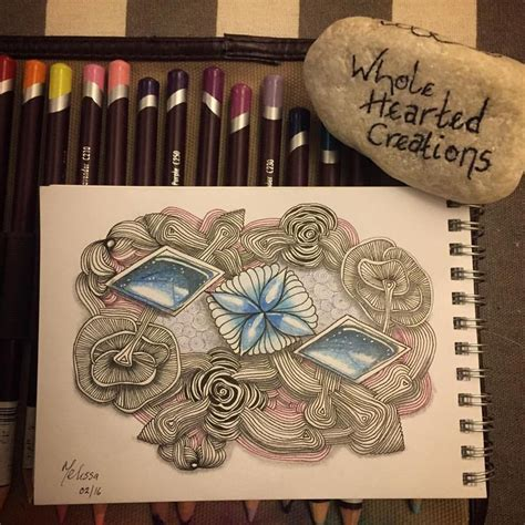 doodle god 2 rock n roll 138 best images about drawing en coloring gemstones on