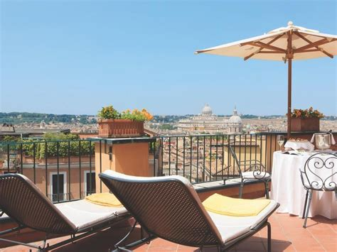 Suite Rome Rome Italy Europe intercontinental de la ville rome hotel in italy europe
