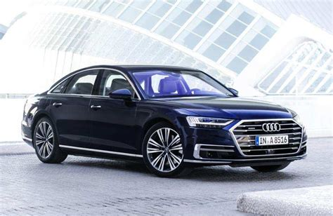 Audi New Models 2020 by Audi New Models 2020 Car Review Car Review