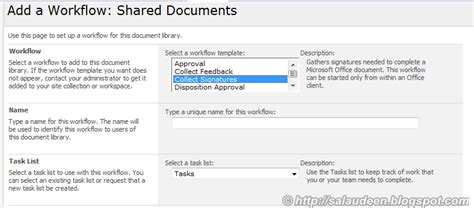 sharepoint 2010 collect feedback workflow how to disable default out of the box workflows in