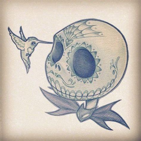 jack the pumpkin king tattoo designs skeleton tattoos