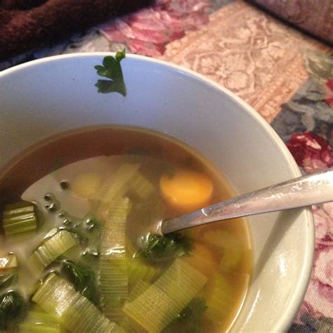 Barren Bone Broths In Jars To Detox Systems by The Benefits Of Bone Broth The Nourished Mind