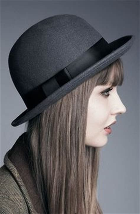 womens bowler hats tag hats