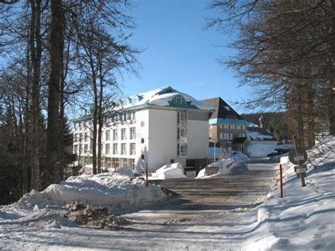 itz caritas haus feldberg freiburg schwarzwald de caritas in breisgau und
