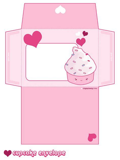 free printable zebra print envelopes la casita de caro dulces notas