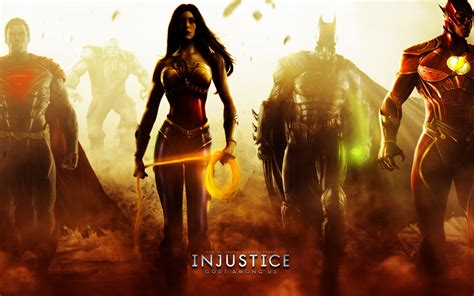 injustice gods among us injustice gods among us archives speed force