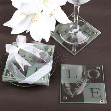 Wedding Favors Wholesale Suppliers by 100box Wholesale Wedding Favors Baby Shower Gifts Lovely