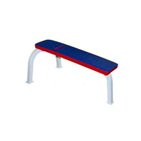 buy flat bench bench press in pakistan at best price zeesol store