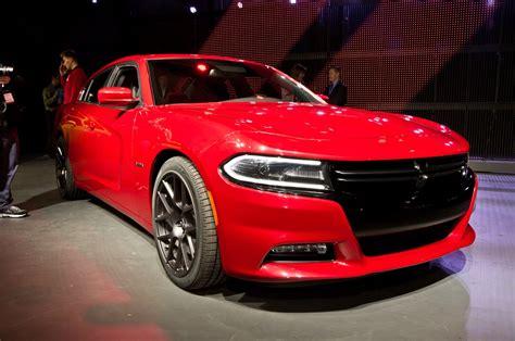 Chrysler Warranties by Chrysler Extends Pentastar V 6 Warranties Motor Trend