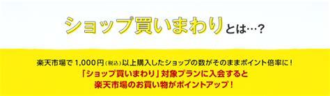 unrehearsed songs from the banquet books 楽天ブックス rakuten music お買い物マラソン期間中に rakuten music買いまわりプラン