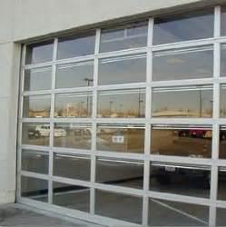 Overhead Door Panels Overhead Doors And Operators Omaha Door Window