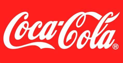 coca cola censurato spot con coca cola l inghilterra censura l ultimo spot che