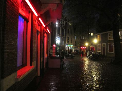 seattle red light district file warmo to oude kerk red light jpg wikimedia commons