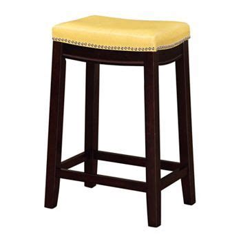 Kohls Bar Stools On Sale Other Colors And Kohls On