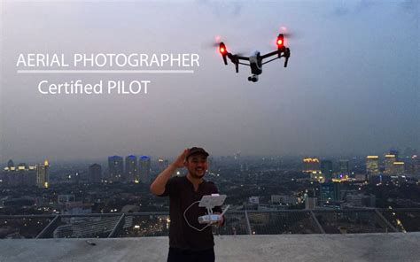 Drone Untuk Photography aerial photography sewa drone herry tjiang