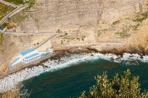 spiagge ischia porto spiagge ischia hotel bellevue 3 stelle ischia porto