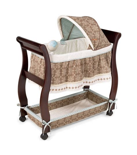 Cocoon Convertible Crib Cocoon Nursery Furniture 2000 Cocoon Convertible Crib