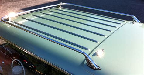 items on roof rack how to secure items on a roof rack
