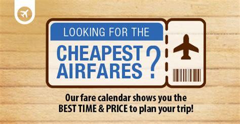 make my trip domestic airfare calendar airfare calendar check for the cheapest fares before