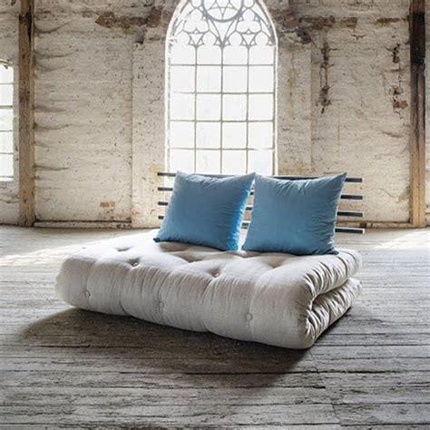 Sofa Mit Matratze by 9 Best Images About Gt Gt Design Schlafsofas