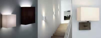 luminaire mural salon luminaire int 233 rieur mural
