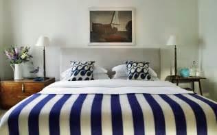 Bed Wallpaper Bed Hd Wallpapers