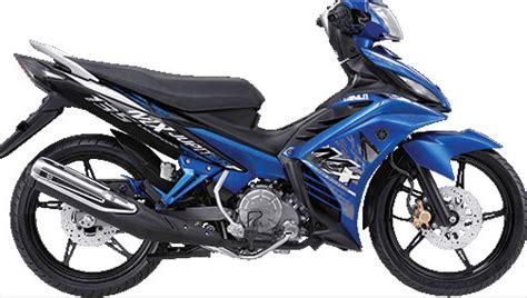 Harga Yamaha Jupiter Mx 2014 Terbaru Bulan Februari 2015 | harga yamaha jupiter mx 2014 terbaru bulan februari 2015