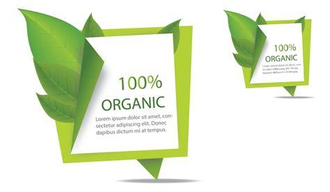 design banner using illustrator illustrator tutorial graphic design vector banner