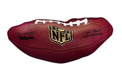 Has Deflated by Report Patriots Footballs Were Reinflated At Halftime
