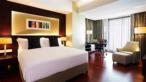 for room superior room amari dhaka
