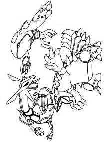 pokemon black white legendaries free coloring pages art coloring pages