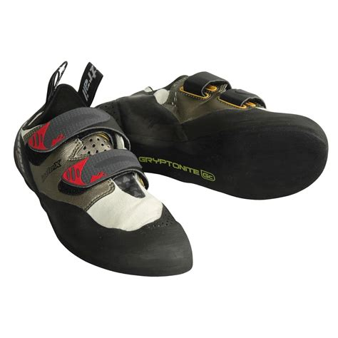 montrail rock climbing shoes montrail index rock climbing shoes for 20821 save 75