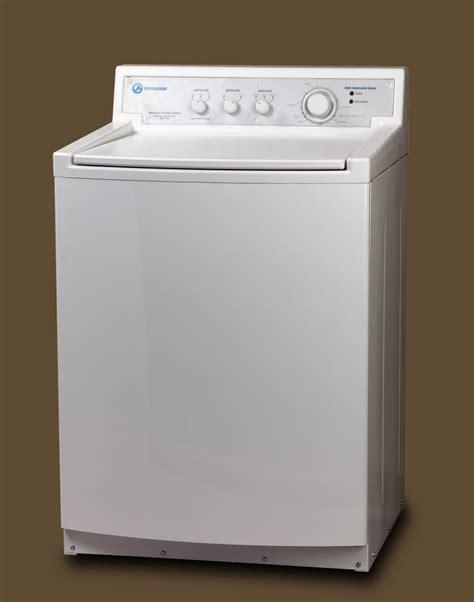 Staber Washing Machines Energy Star Rated Washers Built Washing Machine Laundry