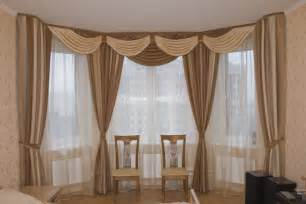 curtain discount jcpenney window treatments collection