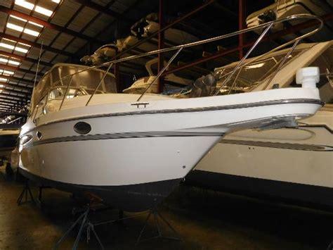 maxum boat gel coat maxum 2700scr boats for sale