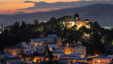 divani palace acropolis divani palace acropolis experience