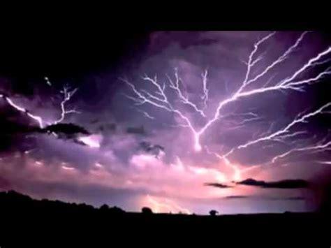 imagenes en movimiento de tormentas tormentas rayos truenos y tornados youtube