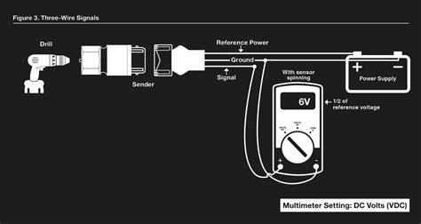 gm pulse generator wiring free wiring diagrams