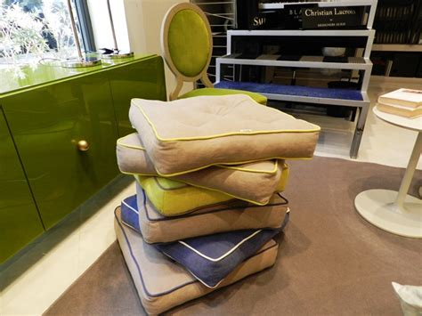 tendaggi palermo tappezzeria tessuti tendaggi cuscinart palermo