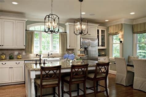 ideas for kitchen window treatments doors windows kitchen window treatment ideas window