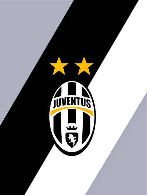 juventus fc wallpaper  mobile wallpaper