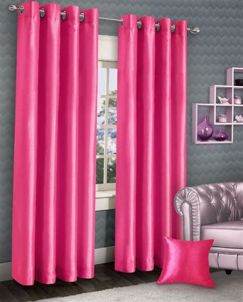 fushia pink curtains 28 fuschia pink lined curtains pink curtains lined